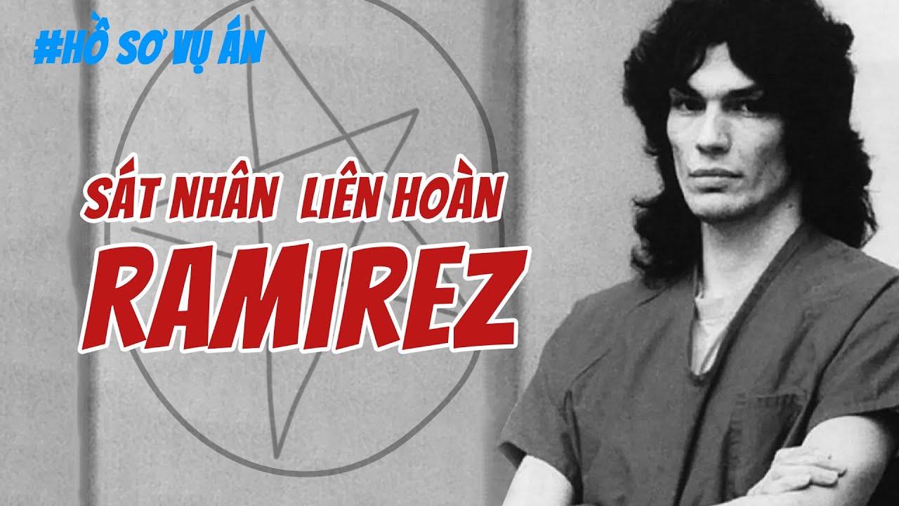 Super Detective | Sát nhân liên hoàn tới từ địa ngục và những vụ án giết người ghê rợn | Hồ sơ vụ án
