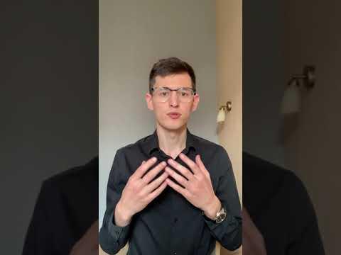 Отзыв Артем Лукин