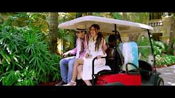 MAYFAIR Lagoon, Bhubaneswar -  A 5 Star Luxury Hotel