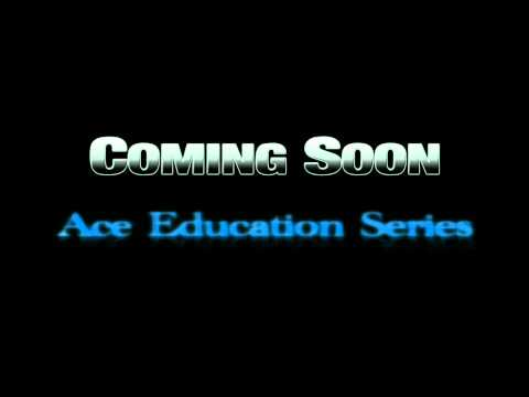 ACE Dental Resource Coming Soon Video