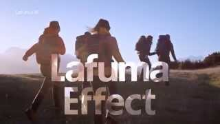 Lafuma Effect commercial AD 2014, Song by Dirty Indie Blues