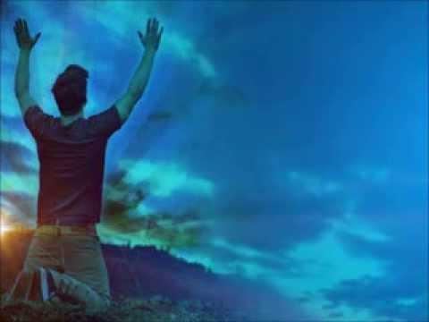 Pastor Bill French Healing Scripture Prayer #1 (1hr)