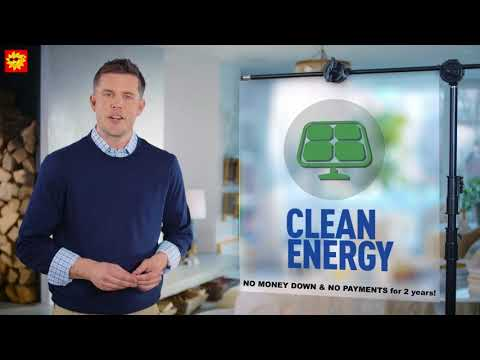 Renewable Energy Departments - PV Powered Tabuchi Battery House Kit
