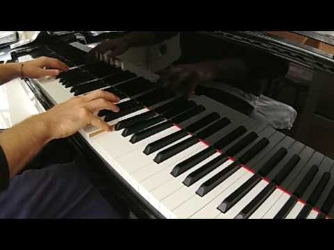 'Nook's Cranny', from Animal Crossing, for Piano Solo