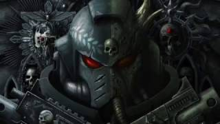 Warhammer 40,000: A New Edition Announced