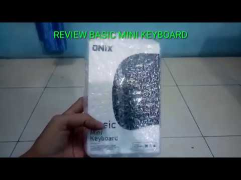 review-wireless-mini-keyboard-plus-mouse-canggih-serta-unik-dan-multi-fungsi