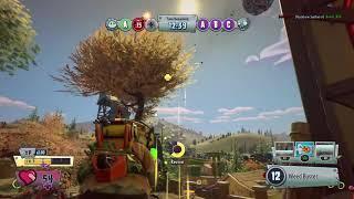 Plants vs Zombies GW2_20180714232526