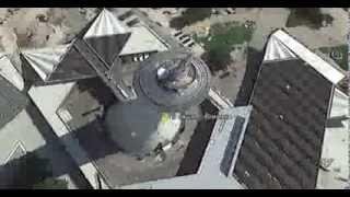 9. Путешествие по Чили, Афганистану, Японии, США, Голландии.Google Earth(9-ый выпуск виртуальных путешествий - это новые открытия для наших зрителей. Чили, Афганистан, Япония, США,..., 2013-09-28T19:53:17.000Z)