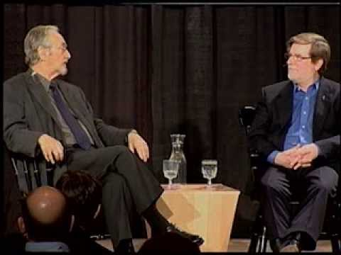 National Book Awards 2011: Jaimy Gordon & John W. Dower