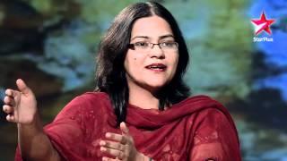 Satyamev Jayate S1 | Episode 1 | Female Foeticide | Experts explain (Hindi)