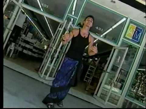 Anthony Galindo - El Papijoe - Control - Pareo / Banda Arcangel R-15