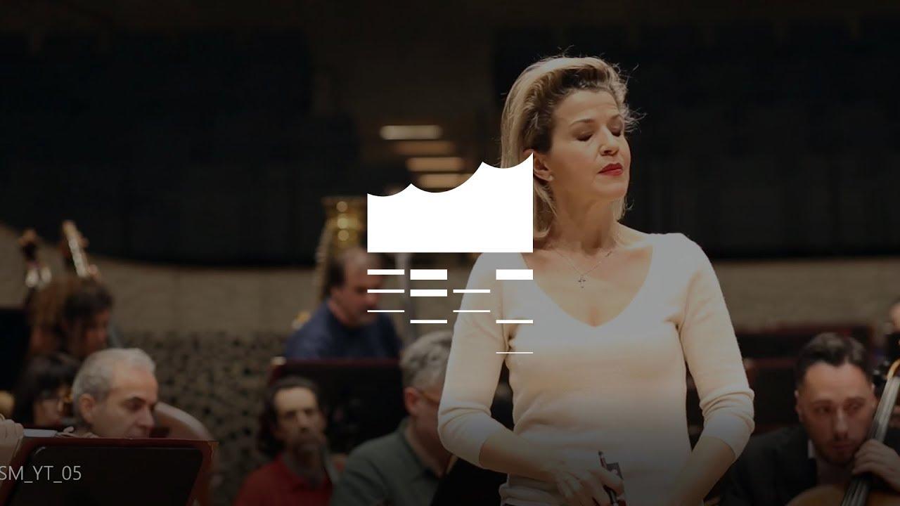 Elbphilharmonie Anne Sophie Mutter Youtube