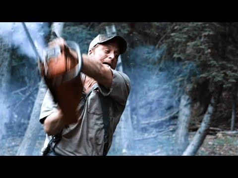 Видео Фильм убойные каникулы смотреть онлайн в hd 720