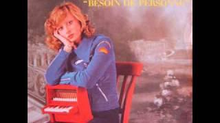 Véronique Sanson - Besoin de personne.