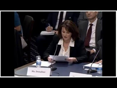 2016.01.12 Subcommittee on Energy and Mineral Resources Puerto Rico Energy