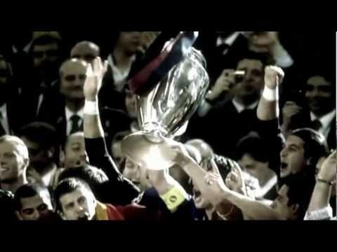 Fa Cup Semi Liverpool Vs Everton
