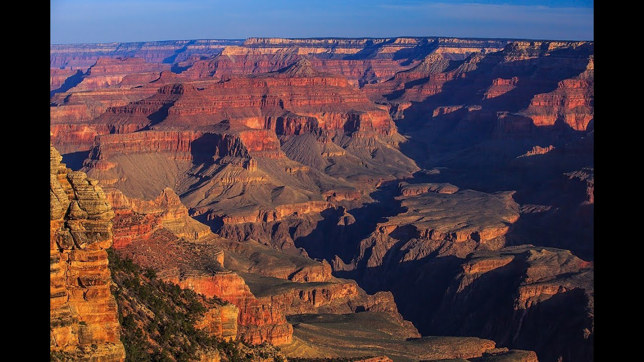 Land For Sale - Close to Grand Canyon!  Coconino County, Williams, Vale