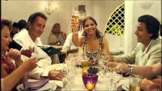 Les Bronzés 3, Amis pour la vie ( streaming )