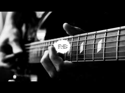 Guitar Hip Hop Instrumental Beat 2018  Chill Time  [Alternative Rock Type Trap Rap Beat]
