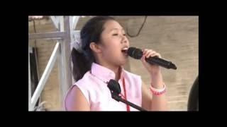 ENNICHISAI 2016 - live performance - OKB (Jakarta Keion Club) (15 M...