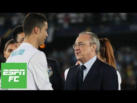 Intp Main Champions League Of Legends