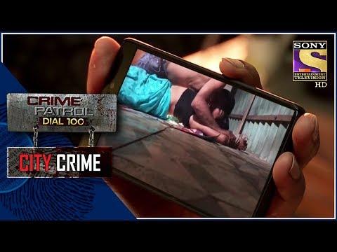 City Crime | Crime Patrol | दहिसार मर्डर केस | Mumbai