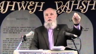 Matthew 24--Prophecy #344