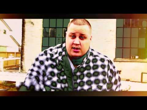 "JellyRoll - ""Guess Who's Back"" [The Big Sal Story] Official Video"
