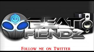 Vybe Beatz/Johhny Juliano R&B Type Beat
