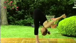 Yoga Para La Fertilidad Documental Vida Sana) (Dvd Xvid Mp3 Dual) (Ed2Kmagazine)