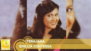Emillia Contessa - Terajana (Official Music Audio)