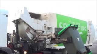 Latrobe Green-Waste
