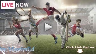 Wolfsburg (Ger) VS Norwich (Eng)   (2018) Live Stream