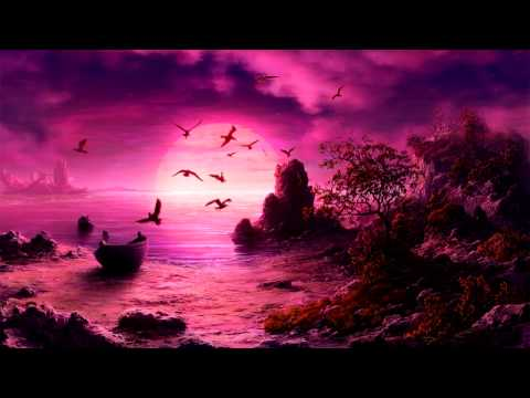Confidential Music - Paradise Lost (Epic Emotional Drama)