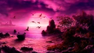 Confidential Music - Paradise Lost (Epic Emotional Drama)