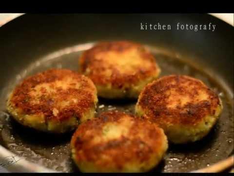 appangal embadum ottakku chuttammayi, Ustad Hotel, My kitchen photography