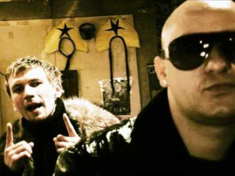Песня Ты - моя мазда, я - твой чёрный бумер Bassboosted by OBis - Шаман и Варчун скачать mp3 и слушать онлайн
