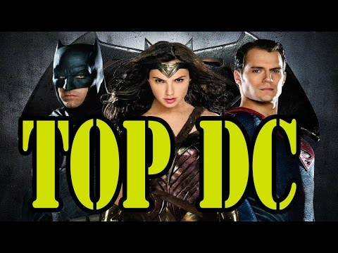 top-10-dc-sus-mejores-peliculas-de-todos-los-tiempos