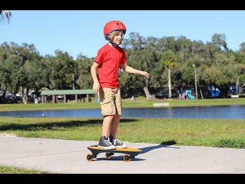 Wiggleboard-Pink. Balance Skateboard.Sports Toys,Children ...
