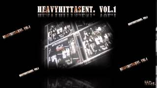 HHEnt.Vol1-Still In the Hood