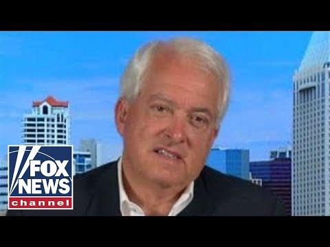 John Cox on the Republican Party's future in California Mp3