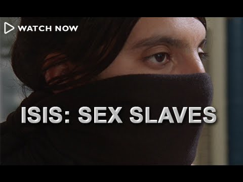 Exclusively iraq girls making sex were