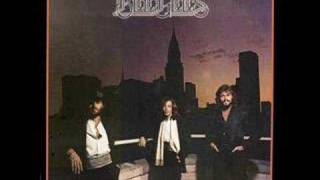 Paradise - Bee Gees