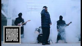 FERRIS MC - Wahrscheinlich Nie Wieder Vielleicht (OFFICIAL VIDEO)