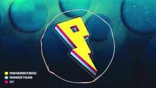 didrick   monstercat live performance 3 year anniversary mix