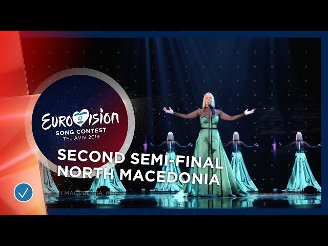 Macedonia. Youtube тренды — посмотреть и скачать лучшие ролики Youtube в Macedonia.