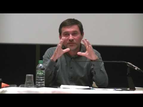 L'intégrisme économique   Eric Berr