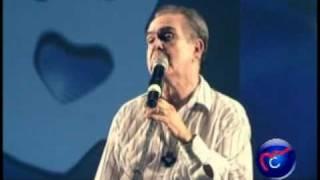 Cidadão do Infinito - DVD Pe. Zezinho - Picos-PI