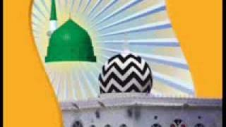 ZAMEENO ZAMAN- RIZWAN SAHAB  INDIA