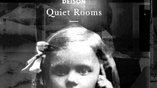 Deison-Room IV (Air Conditioning)